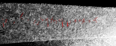 rpm_egadi-3-ram-inscription