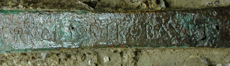 rpm_egadi-7-ram-inscription