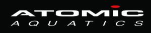 Atomic Aquatics logo