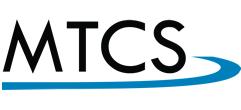 MTCS logo