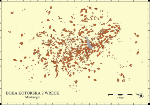 rpm_boka-kotorska-2-wreck